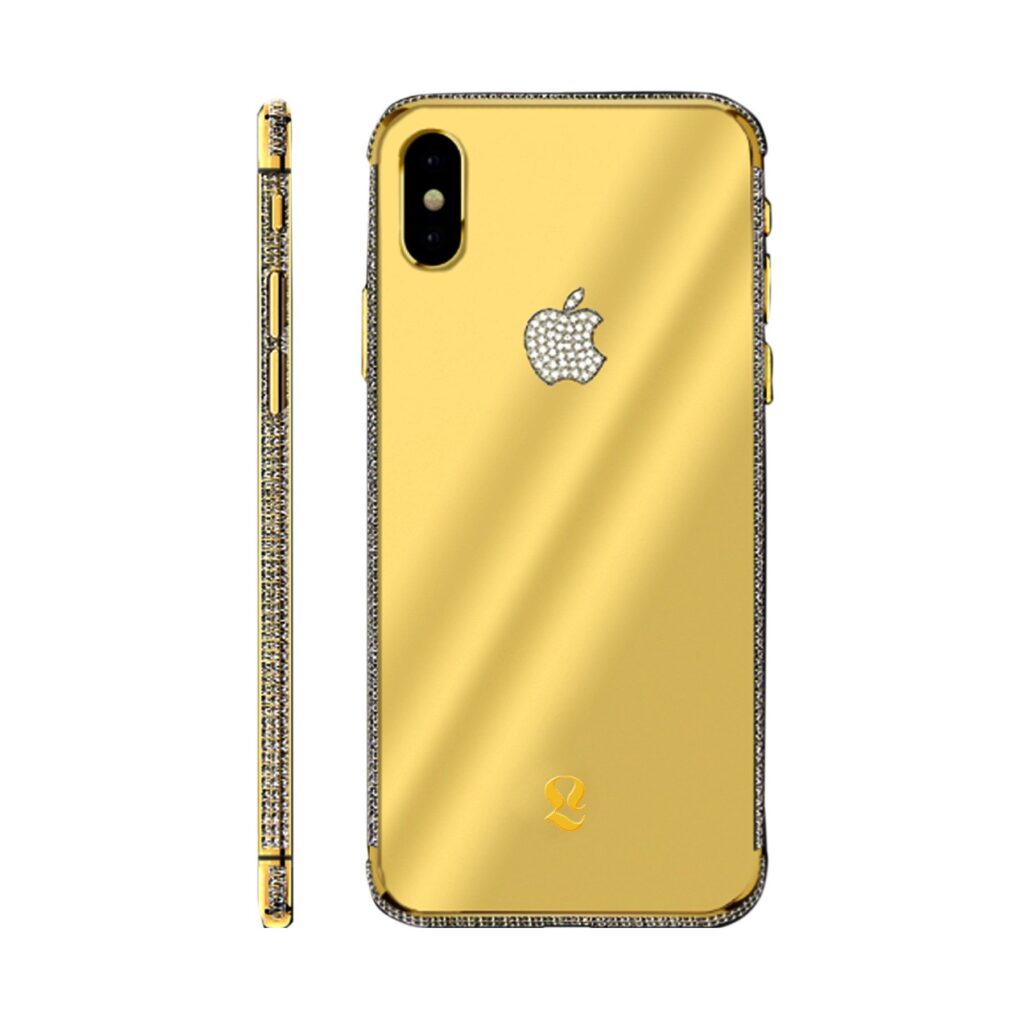 24k_Gold_Swarovski_Brillliance_iPhone_Xs_and_Xs_Max_1800x1800