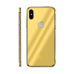 24k_Gold_Swarovski_Brillliance_iPhone_Xs_and_Xs_Max_1800x1800