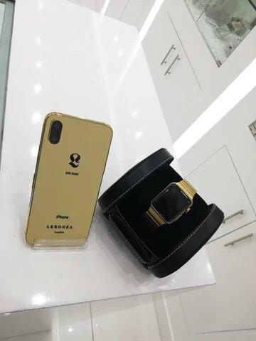 Leronza-Luxury-iPhone-xs_360x