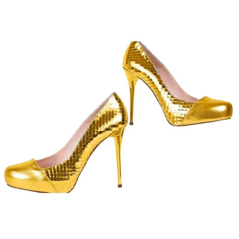 Leronza_24k_Gold_Shoe_1800x1800