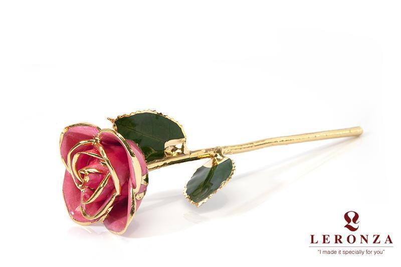 Leronza_PINK_ROSE_1800x1800