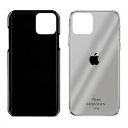 Platinum_iPhone_11_Pro_and_iPhone_11_Pro_Max_Phone_Case_900x