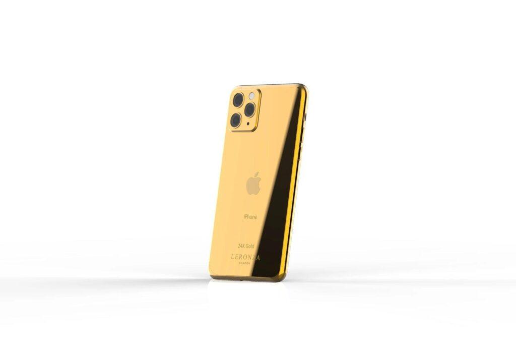 iphone_mod.206_1800x1800