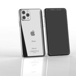 iphone_plat.220_900x