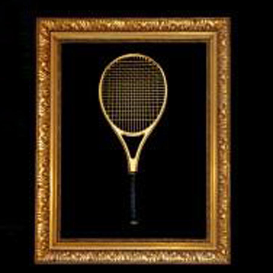 tennis_racket_gold_4_0x180_4587932d-6262-4339-a2f5-b26fa0cca4ab_copy_a_900x