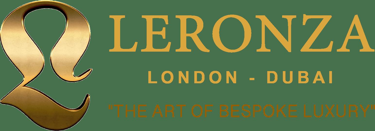 Leronza