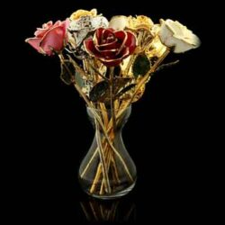 gold-roses-2