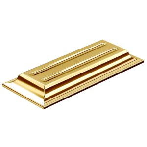 gold pen holder corporate gifts