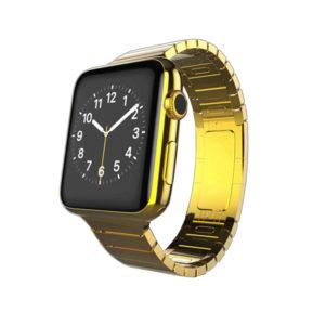 apple-watch-4-elite-960x640