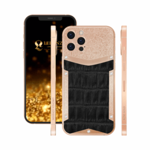 Best Customized iPhone 13 Pro and 13 Pro Max | Luxury iPhone with Diamonds | Latest iPhone | iPhone 13 Pro and pro max with crocodile leather design