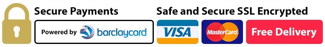 payment-logos-2times