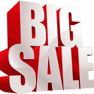 toppng.com-big-sale-tag-png-and-psd-big-sale-557x521